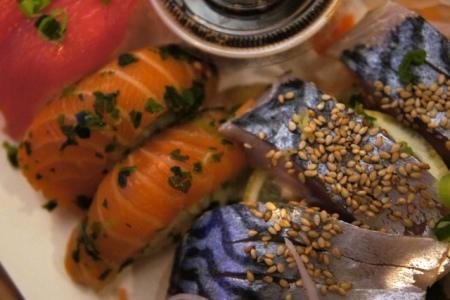 sashimi from sushi 54
